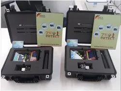 Water Detector (Pool Finder Water Detector)-1200 Meter /4200 Feet