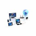 Telecom Maintenance Service