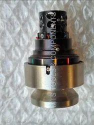 Endoscope Camera Coupler