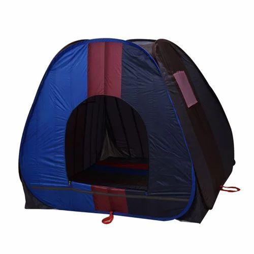 Picnic Tent At Rs 1500 Piece Samudr Tat Ka Tambu समदर