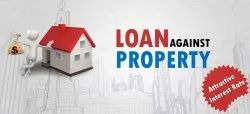 Individual Lender Salaried Loans, 5500, Monthly