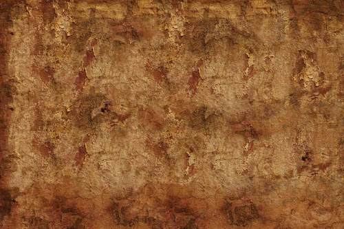 Vinyl Rustic Pattern Wallpaper, Rs 120 /square feet ...