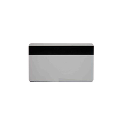 LC Magnetic Stripe Card (Loco)