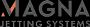 Magna Jetting Systems