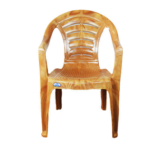 nilkamal chair model 2123 at rs 650 piece shastri nagar delhi