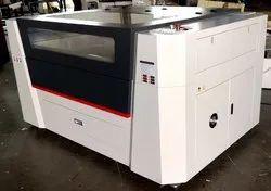 BE-DK9060V Laser Cutting  Machine