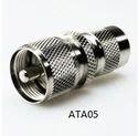 Adaptor ATA05