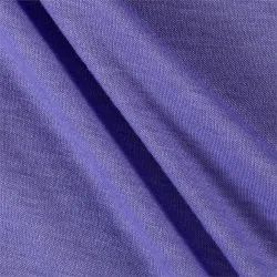 Polyester Jersey Fabric, Gsm: 100-150 Gsm
