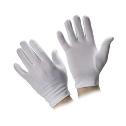 Full Finger Unisex Hand Gloves
