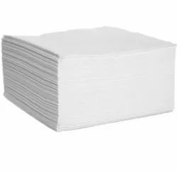 Dolphin Tissue Paper And Toilet paper roll (Hard, Soft and Vergine paper), 15 To 21 Gsm