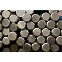 EN36C Case Hardening Steel Round Bar