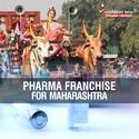 PCD Pharma Franchise for Maharashtra