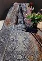 Wedding Banarasi Saree