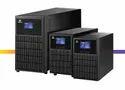 UPS AMC Emerson/Vertiv UPS 1kva to 1400kva
