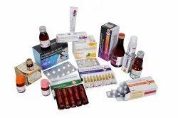 PCD Pharma Franchise In Bandipora