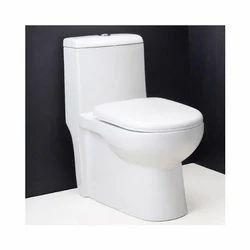 Hindware Toilet Seats Hindware Toilet Seats Latest Price