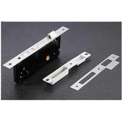 Lock Body Mortise Locks
