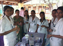 Pharmaceutical Chemistry Course