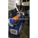 PVC Water Pipe Making Machine