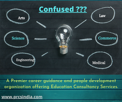School & Colleges Career Counselling Psychometric Test, Pan India, India & Abroad