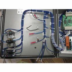 Wiring Harness Jobs My Wiring Diagram