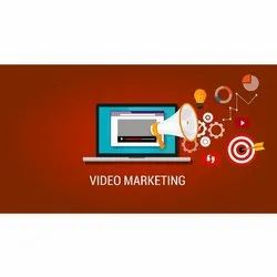 1080 P Funny Videos Video Marketing Services