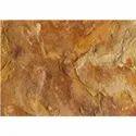 Golden Slate Stone