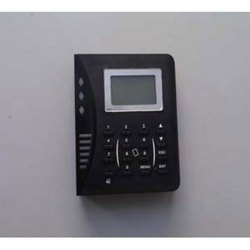 Attendance Biometric Access Control