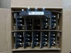 7MBP160RTA060 Fuji IGBT Module
