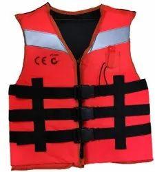 life jacket - Model MI500