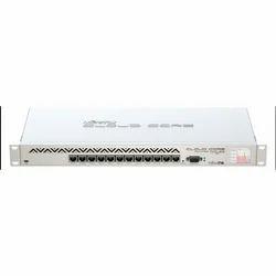 CCR1036-12G-4S EM