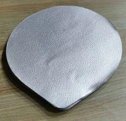 Aluminium Foil Seal