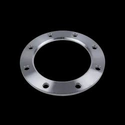 Inconel X750 Spades And Ring Spacers