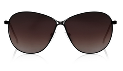 C057BR1F From Fastrack Sunglasses