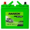 Amaron Tavera Car Battery