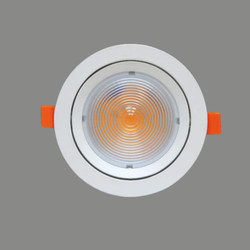 MERCURY COB SPOT LIGHT-3W