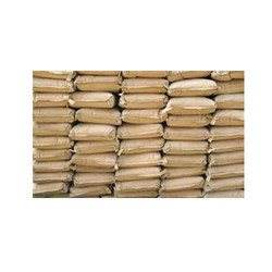 Ultratech Cement, Packing Size: 50 Kg