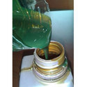 Aromatic Rubber Process Oil