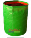 Safe And Healthy HDPE Grow Bags