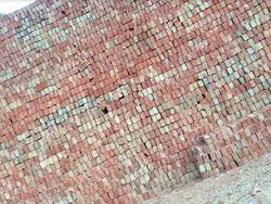 rectangle  Bricks