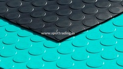 Insulating Mats As Per IS:15652-2006 for Panels