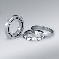 Tapered Roller Bearing, Packaging Type: Box