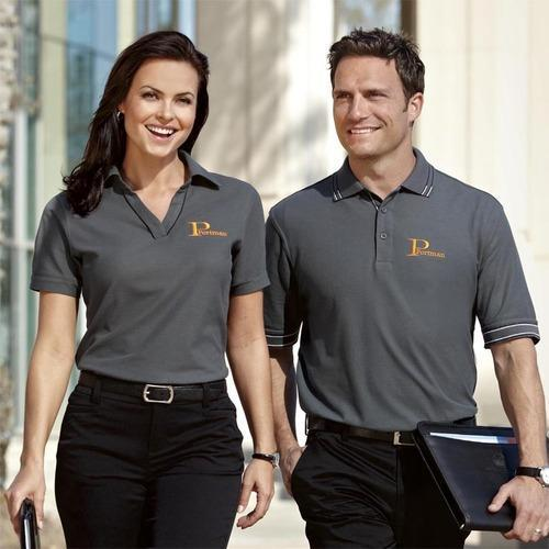 Image result for custom work uniforms