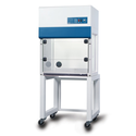 PCR Workstation Cabinet
