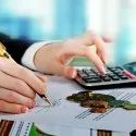 Consulting Firm One-time Concurrent Auditing Services, Type Of Industry Business: Service Provider