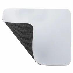 Plain Mouse Pad