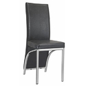 SPS-304 Dining And Banquet Chair