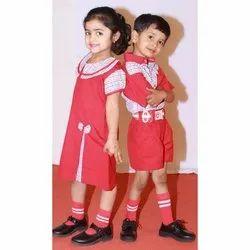 Kids School Uniforms
