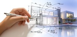 Based On Projects Architecture Architectural Design Services, in Pan India, Chennai
