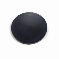 Cap Seal